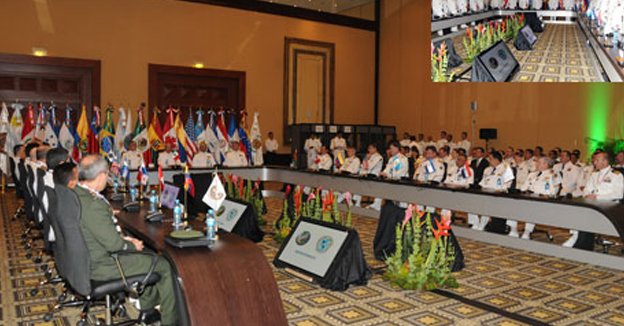 foto: http://www.eleditorial.mx/