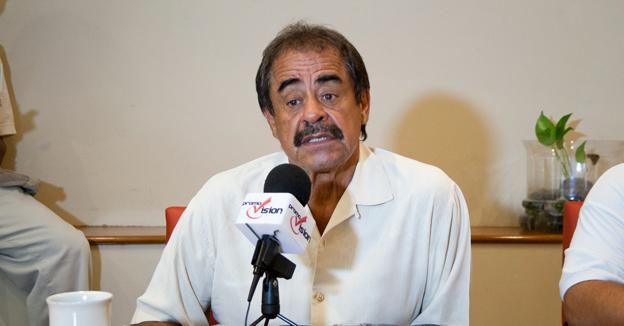 Francisco-Córdova-Lira