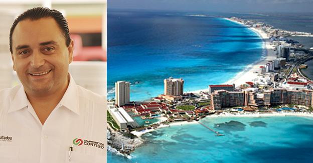 Borge Quintana Roo
