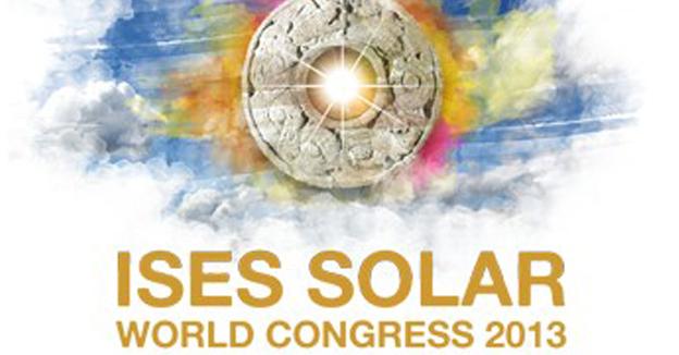 congreso solar mundial