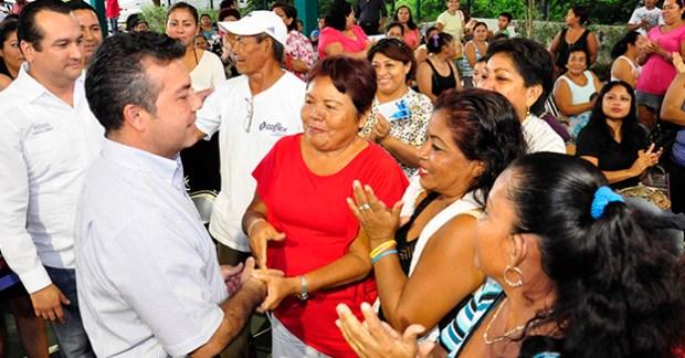 Mauricio Góngora RBA EPN