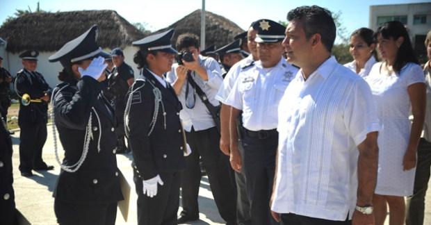 Mauricio poli