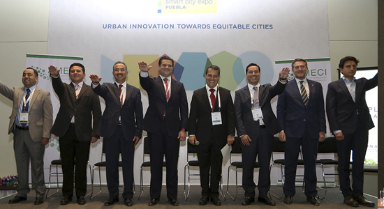 smart city Marrufo2