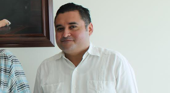 MAURICIO RODRIGUEZ MARRUFO