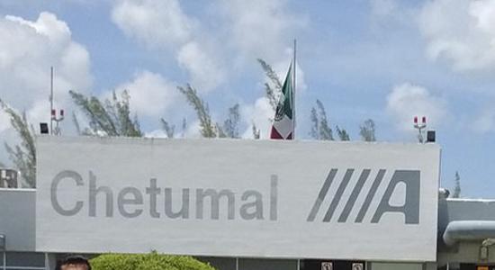 aeropuerto chetumal3