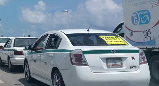 taxistas-vs-uber