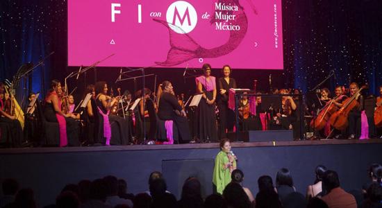festival-internacional-de-musica-cancun1