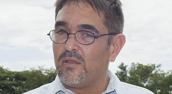presidente-de-la-asociacion-mexicana-de-transportadoras-turisticas-roberto-rubio