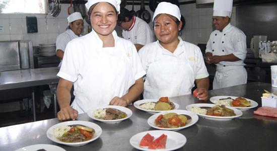 empleo-cocineras