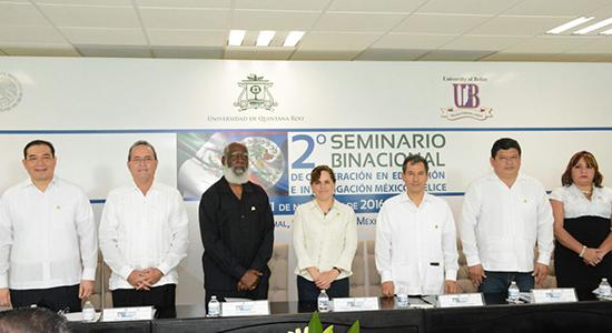 seminario-binacional