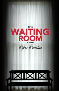 the-waiting-room-piper-punches