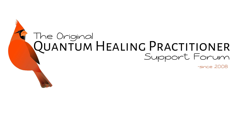 support forum banner