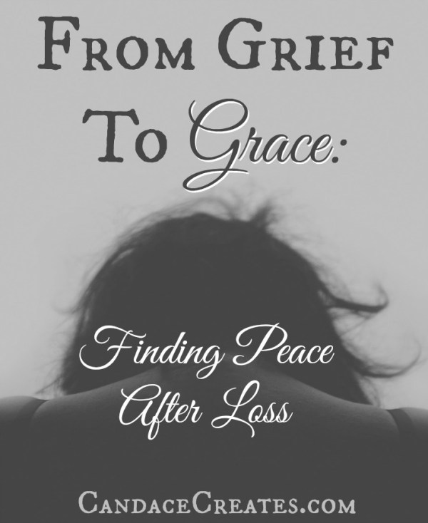 mysite about us grief to grace - 735×900