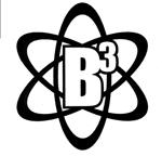 b3atombw