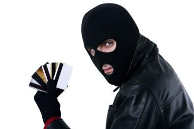 Evita que te roben las tarjetas de crédito, funda inhibidora contactless