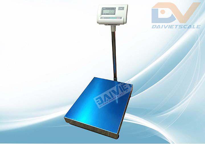 cân điện tử A12 300kg