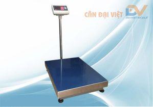 Mức cân 300kg 500kg   Độ chia 50g 100g    (Xem các mức cân khác tại đây).
