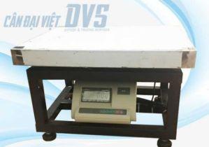 Mức cân 300kg 500kg   Độ chia 50g 100g    Thời gian bảo hành: 12 tháng  Sản phẩm: Lắp ráp