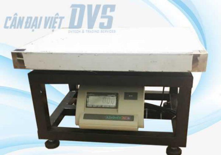 Cân ghế ngồi DV-A5060