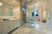 master-bathroom-naples-florida