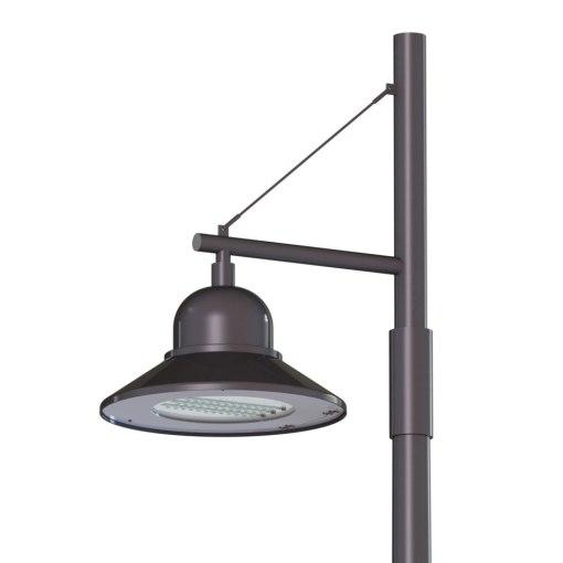 Drayton Lantern