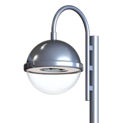 broadway lantern