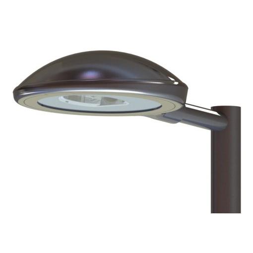 eclisse lantern