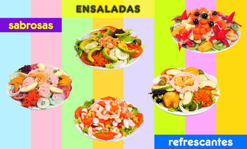 Cartel ensaladas-banner