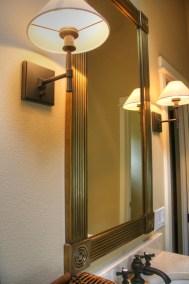 Julia Interior Lights
