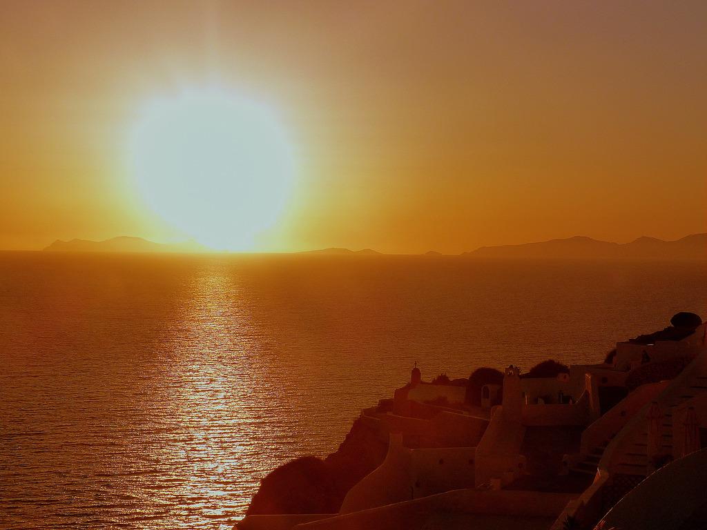 santorini-sunset-1