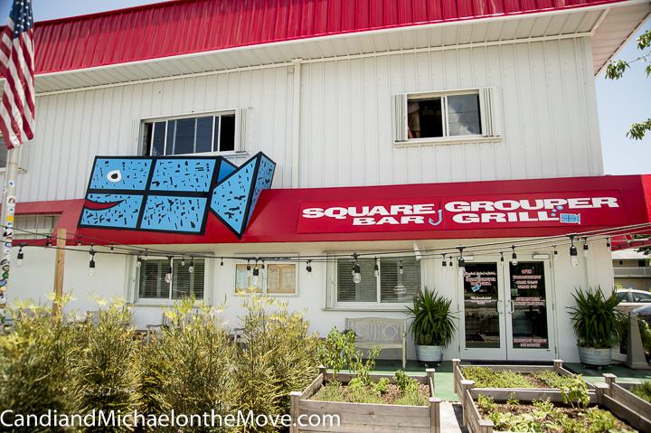 Square Grouper 2014 07 09 - 0024