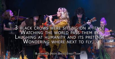 blackmores-night-quotes-3