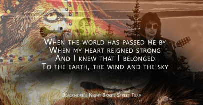 blackmores-night-quotes-earth
