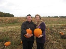 pumpkinpickin03l