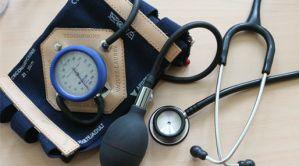 Les Difficultés de la Santé Publique avec les Maladies Chroniques comme la Candidose
