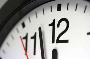 1h de préparation pour 2 fois moins d'efforts : réussissez votre réforme même quand vous pensiez avoir tout essayé