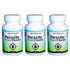parasite power cleanse triple pack