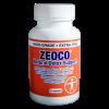 zeoco detox support activated charcoal
