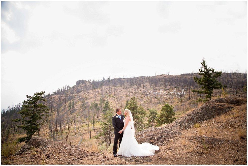 Wedding Planning Tips | Wedding Dress Shopping
