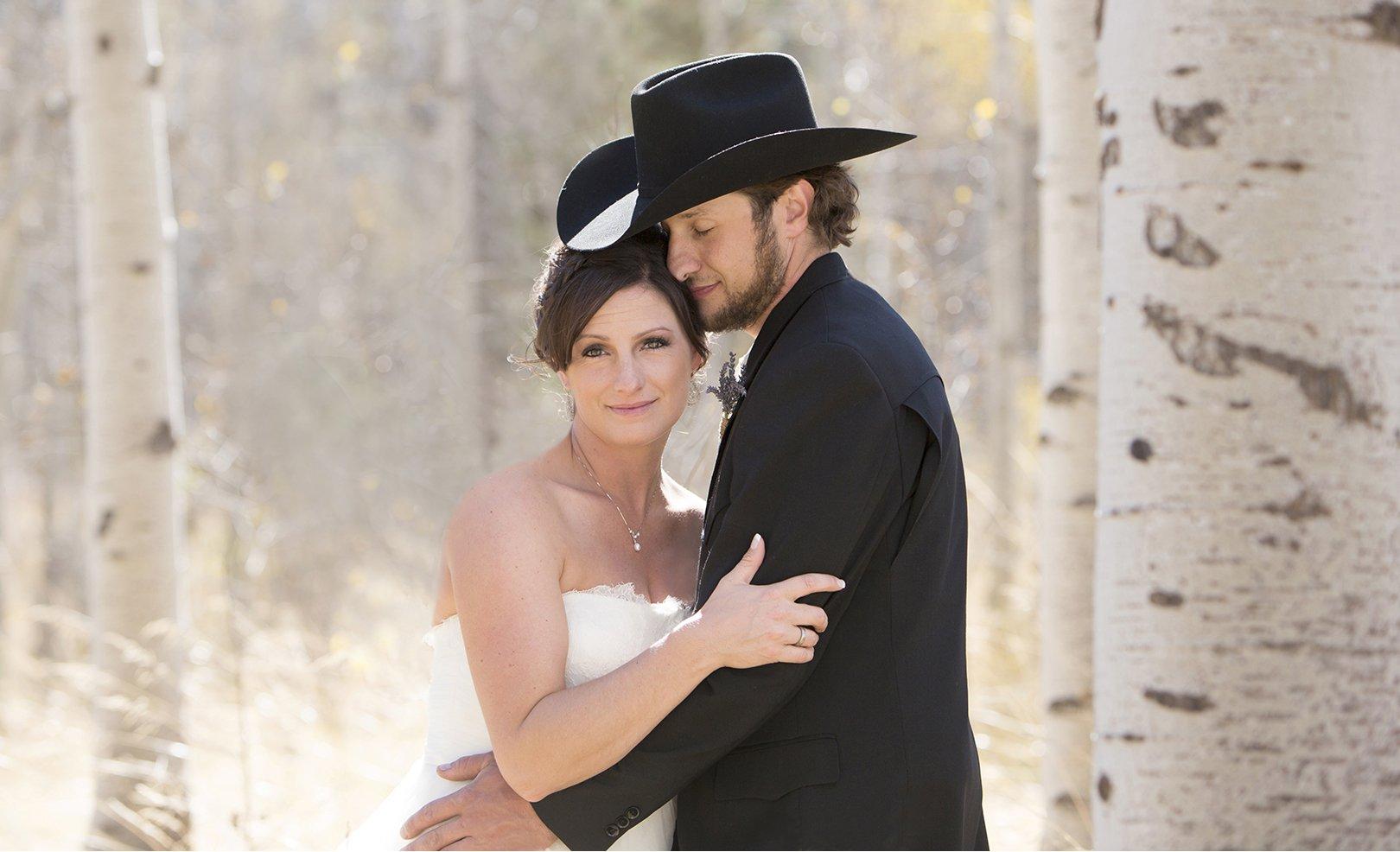 Our Wedding | Brad & Cassandra