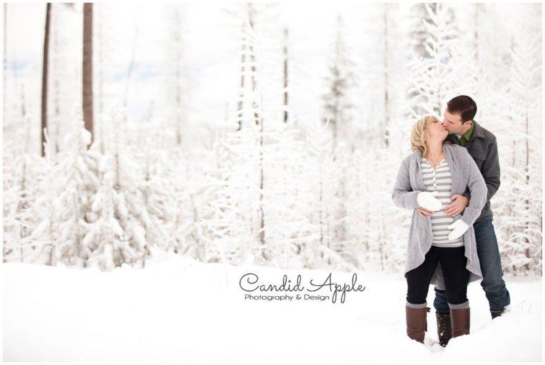 Kelowna_Baby_Bump_Photographers_Winter_TA_0012
