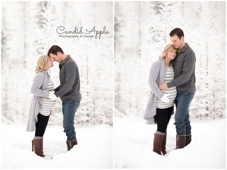 Kelowna_Baby_Bump_Photographers_Winter_TA_0016