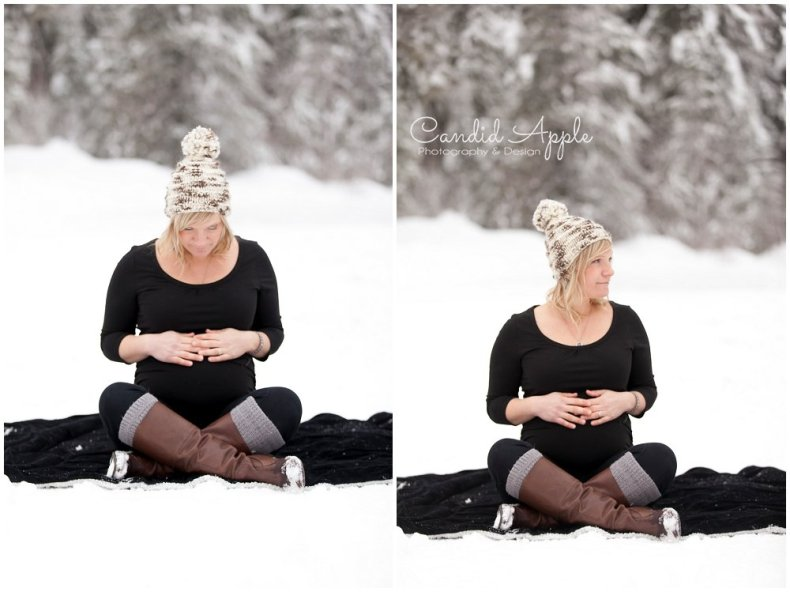 Kelowna_Baby_Bump_Photographers_Winter_TA_0021