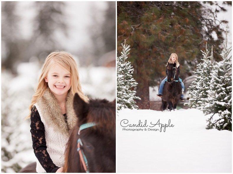 equine-kelowna-photographer_0006