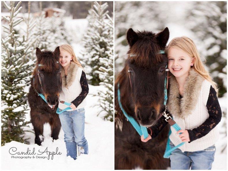 equine-kelowna-photographer_0011