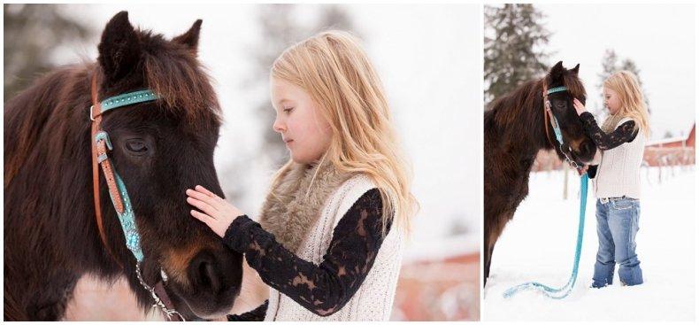 equine-kelowna-photographer_0021