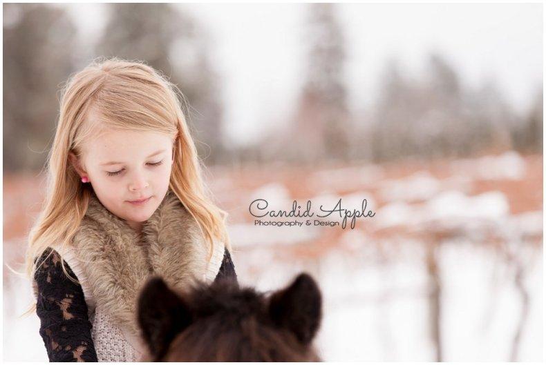 equine-kelowna-photographer_0024
