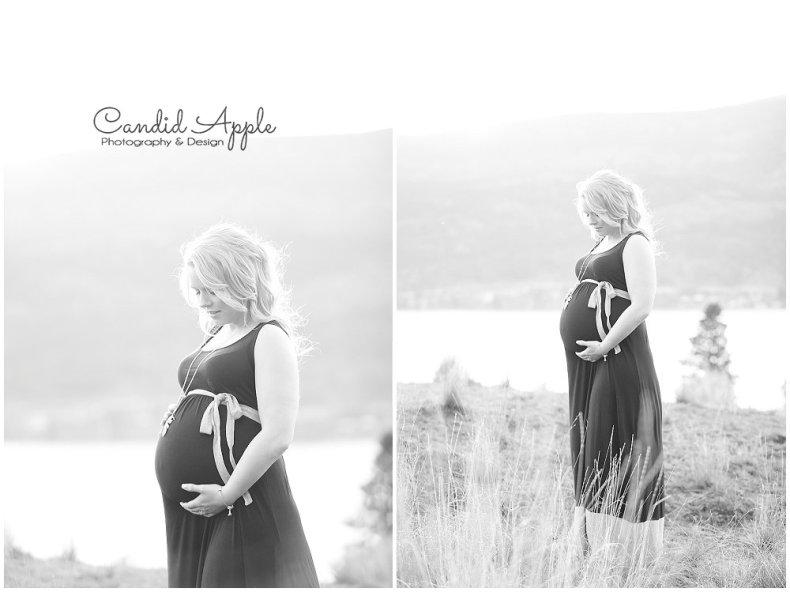 Knox_Mountain_Park_Family_Maternity_Photographers__0003