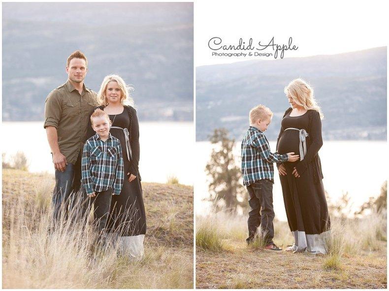 Knox_Mountain_Park_Family_Maternity_Photographers__0007