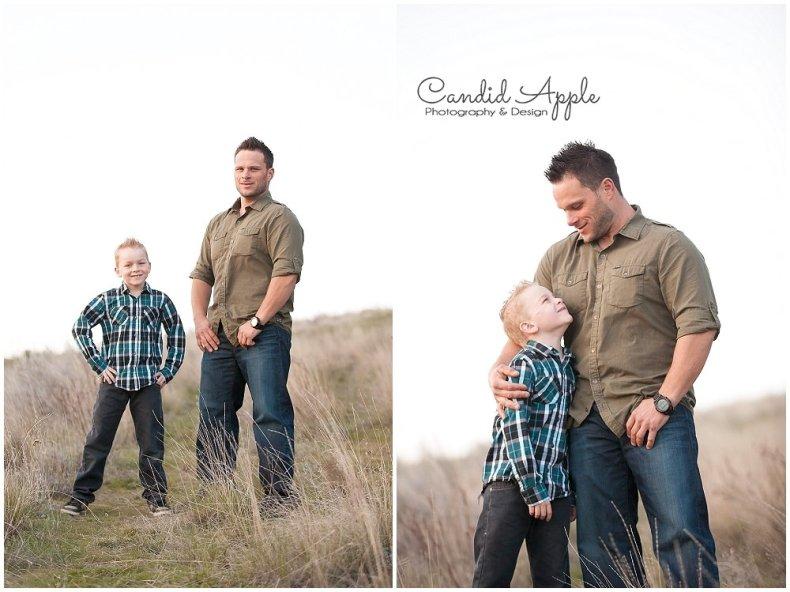 Knox_Mountain_Park_Family_Maternity_Photographers__0014